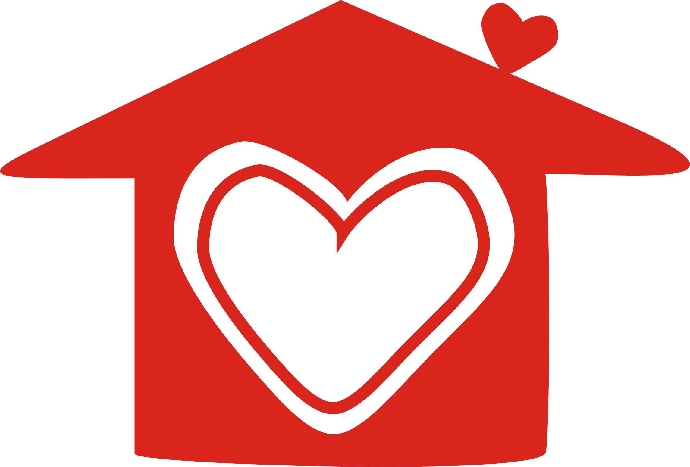 以愛為本,愛加倍愛家協會成立的出發點就是 愛與